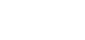 BSI ISO 27001 logo