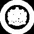 UnaVista Partner logo